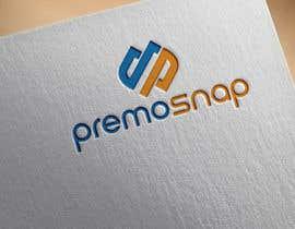 nº 186 pour Logo Design - Subscription Service par shamsdsgn