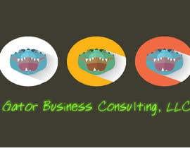 nº 8 pour Design a Logo par CreativeMind321