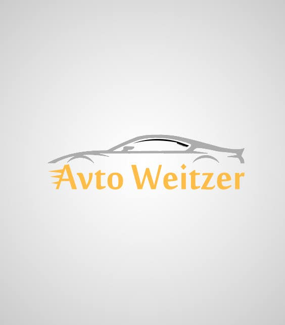 Proposition n°40 du concours Design a Logo for company selling cars