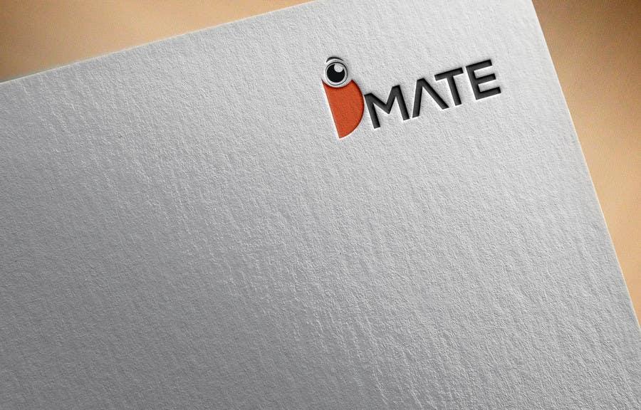 Proposition n°42 du concours Design a Logo