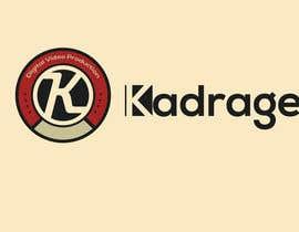 nº 9 pour Fast contest! Logo designs par abdallahelglad