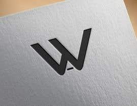 nº 10 pour logo design par mdrubelali865