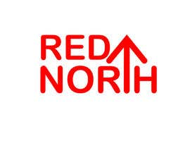 nº 49 pour RED NORTH par FroggyWalsh