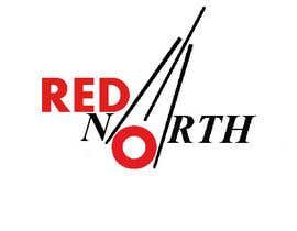 nº 57 pour RED NORTH par martinazupanic