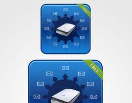 mightisright tarafından Icon Design for a Document Scanner Phone App için no 101