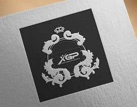 nº 1521 pour Design a Logo par hasanhero