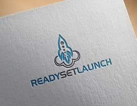 nº 148 pour Design a Logo par Hawlader007