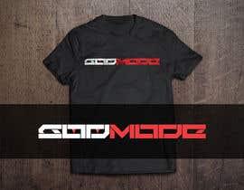 nº 128 pour Logo and Graphic Design par ikalt