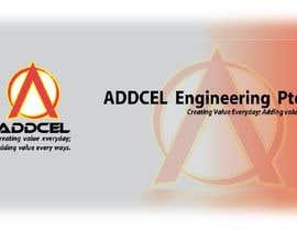 nº 36 pour Design a Banner par amirhamja999