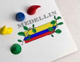 nº 20 pour Design a Logo par AlomgirHossainbd