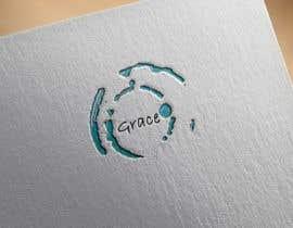 nº 46 pour Design a Logo church rd2 par himanshu1403