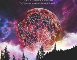 nº 3 pour Graphic Design - Album Cover for Online Distribution par jripper26