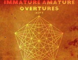 nº 7 pour Graphic Design - Album Cover for Online Distribution par stuartnsingwire