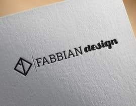 nº 13 pour Design a Logo par sayadatunnesa