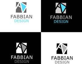 nº 23 pour Design a Logo par Beena111