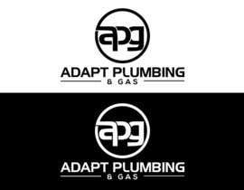 nº 473 pour Design a Logo par almamun002
