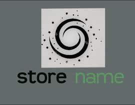 nº 7 pour New logo par Ruwanya