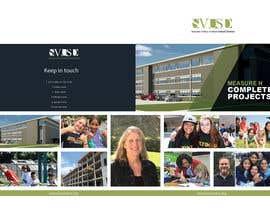 nº 14 pour Design a school construction project timeline with pictures par Biayi81