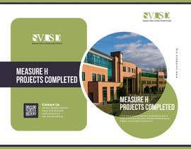 nº 16 pour Design a school construction project timeline with pictures par Biayi81