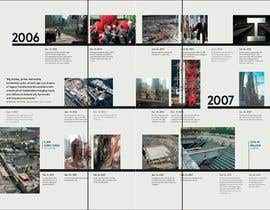 nº 1 pour Design a school construction project timeline with pictures par remisv
