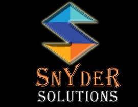 taimoor002 tarafından Create High Resolution variation of our logo için no 45