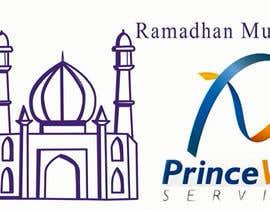 nº 5 pour Simple Ramadhan Mubarak Video par jakesprow