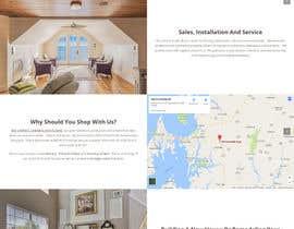 nº 74 pour Build a Website par artyor