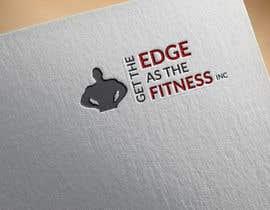 nº 11 pour Design a Logo par jotyislam