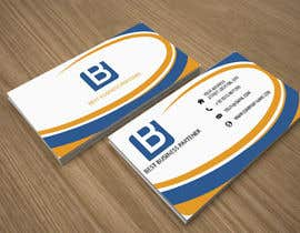 #69 для Design a Logo  and Business Card от fatema78