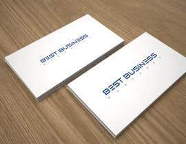 #35 для Design a Logo  and Business Card от bashir7637