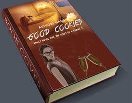 nº 5 pour Book Cover par shajuahmed45