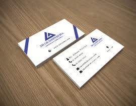 nº 56 pour Office Stationery Design par Rajikul007