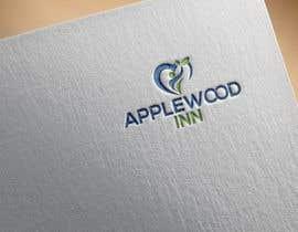 """nº 48 pour Design A Logo """"Applewood Inn"""" par Cooldesigner050"""