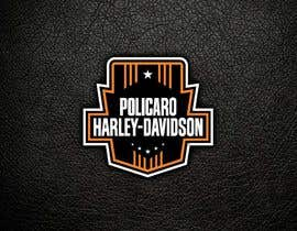 nº 21 pour Design a logo for a new Harley-Davidson dealer par vkdykohc