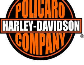 nº 112 pour Design a logo for a new Harley-Davidson dealer par Farhannfs1