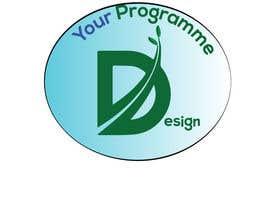 nº 29 pour Design a Logo par arupkumar230