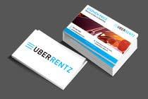 Proposition n° 1 du concours Graphic Design pour Design some Business Cards