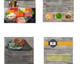 nº 24 pour Design a Flyer par sharminporag