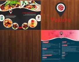 nº 27 pour Design a Flyer par libertBencomo