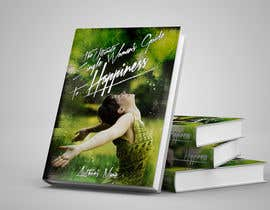 nº 5 pour Ebook Cover Design par artimpression