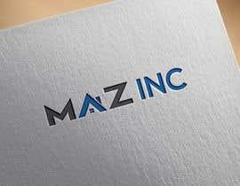 nº 110 pour Design a Logo par SkyStudy