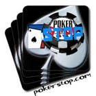 Graphic Design Contest Entry #335 for Logo Design for PokerStop.com