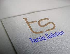 nº 39 pour I need Logo, Business Card and letter head to be designed par LindsayGD