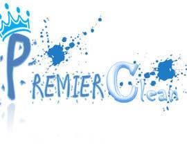 nº 97 pour Design a Logo par bishuromeo