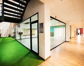 nº 6 pour Retouch images of fitness Center par ShinTeh