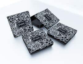 nº 68 pour Giftbox design par rashidabegumng