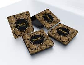 nº 72 pour Giftbox design par rashidabegumng