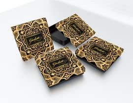 nº 83 pour Giftbox design par rashidabegumng