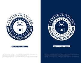 nº 17 pour Design project par EdesignMK