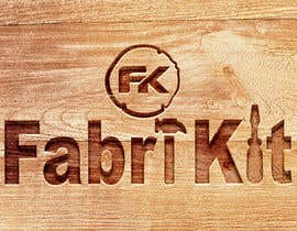 #71 cho Design a Logo for a start up linked to wood and furniture! bởi muziburrn